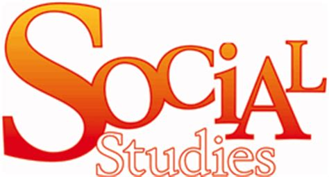 Ethnic studies research paper topics - highlandfamilyorg